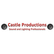 Castle Productions
