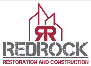 Red Rock Restoration and Construction
